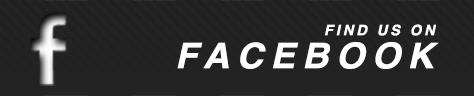 FacebookTabb